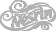 Nesrin Kolonyaları | Kolonya Ürünleri